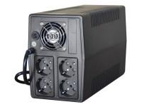 Power A850