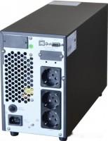 Power Online 2K Schuko