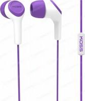 KEB15i purple