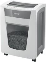 IQ Office Pro P5 (8005-00-00)