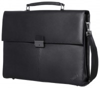 Executive Leather Case (4X40E77322)