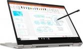 ThinkPad X1 Titanium Yoga Gen 1 20QA001SRT