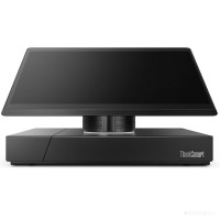 ThinkSmart Hub 500 (10V50002RU)