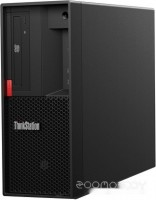 ThinkStation P330 Tower Gen 2 30CY002TRU