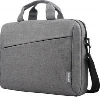 Toploader T210 (Grey)