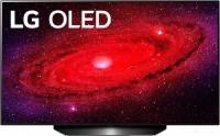 OLED48CXRLA