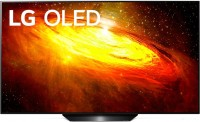 OLED55BXRLB