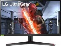 UltraGear 27GN600-B