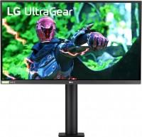 UltraGear 27GN880-B