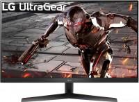 UltraGear 32GN600-B