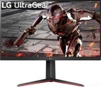 UltraGear 32GN650-B