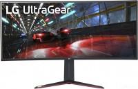 UltraGear 38GN950-B