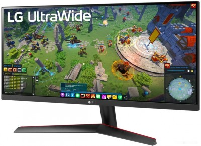 UltraWide 29WP60G-B