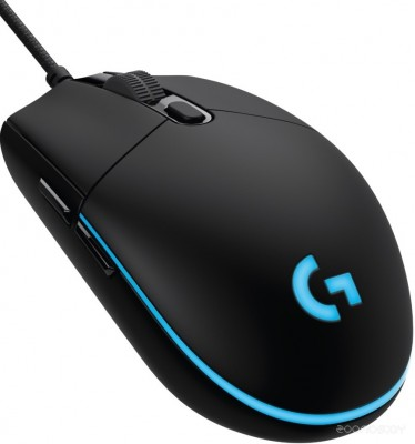 G Pro Gaming Mouse [910-004856]