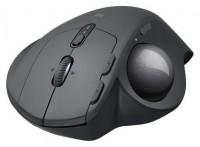 MX ERGO Black Bluetooth