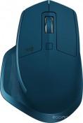 MX Master 2S (бирюзовый) [910-005140]