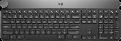 Wireless Craft Advanced Keyboard