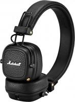Major III Bluetooth (Black)