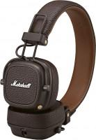 Major III Bluetooth (Brown)
