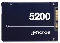 5200 Eco 480Gb