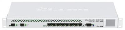 Cloud Core Router 1036-8G-2S+ (CCR1036-8G-2S+)