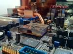 Как выбрать процессор для компьютера в 2021 году