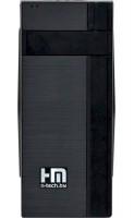 PlayBox S 68643
