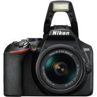 D3500 Kit 18-55mm VR