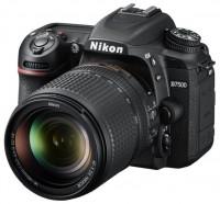 D7500 Kit 18-140mm VR