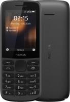 215 4G (черный)