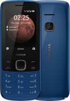 225 4G (синий)