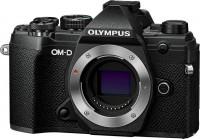 OM-D E-M5 Mark III Body (черный)