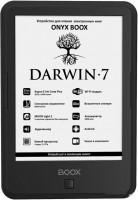 BOOX Darwin 7