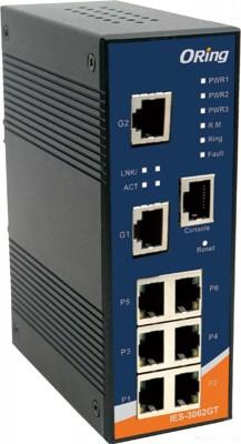 IES-3062GT