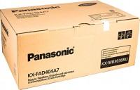 KX-FAD404A7