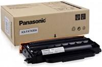 KX-FAT430A7