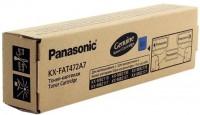 KX-FAT472A7