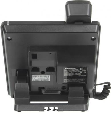 KX-HDV130RUB