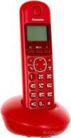 KX-TGB210 R