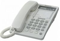 KX-TS2362