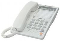 KX-TS2365 white