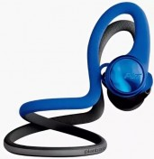 BackBeat FIT 2100 (Blue)