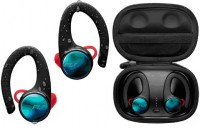 BackBeat FIT 3100 (Black)