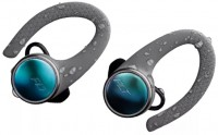 BackBeat FIT 3100 (Grey)