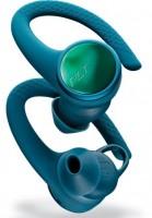 BackBeat FIT 3200 (Blue)
