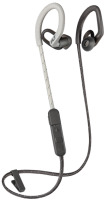 BackBeat FIT 350 (Grey-White)