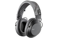 BackBeat FIT 6100 (Grey)