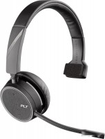 Voyager B4210 USB-A