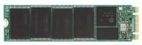 PX-128M8VG