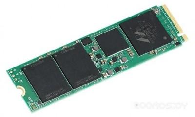 PX-256M9PeGN